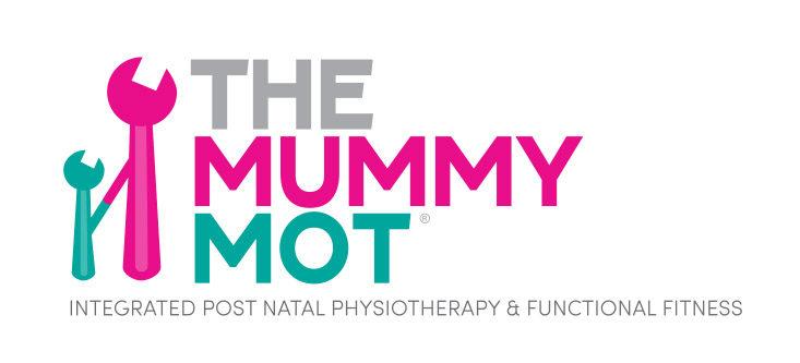 Mummymot 2016