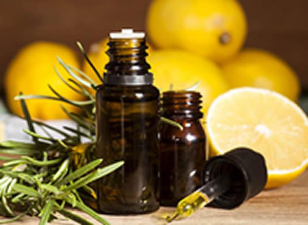 Lemon Bottles600400