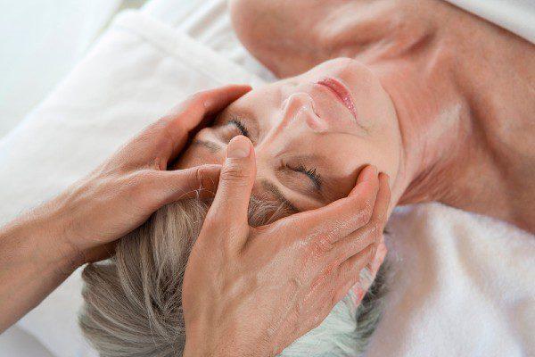 Oncology Massage 6X4
