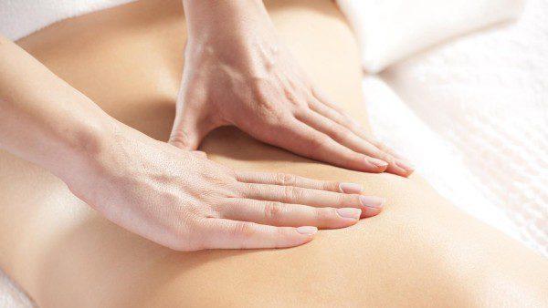 Oncology Massage6X4