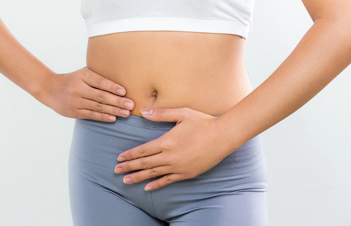 Boosts Your Digestive Health