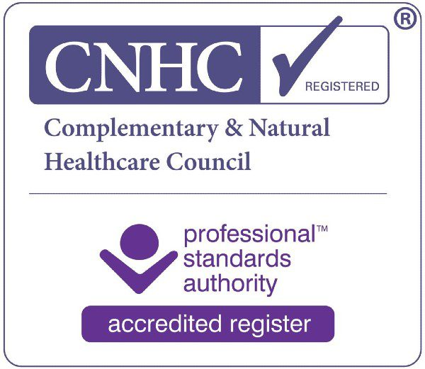 92 Cnhc Quality Mark Web Version 6 X 5