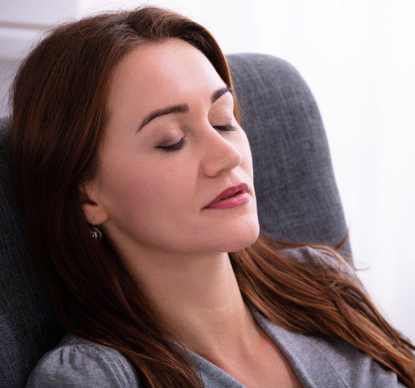 Hypnotherapy For Treat 600 X 400