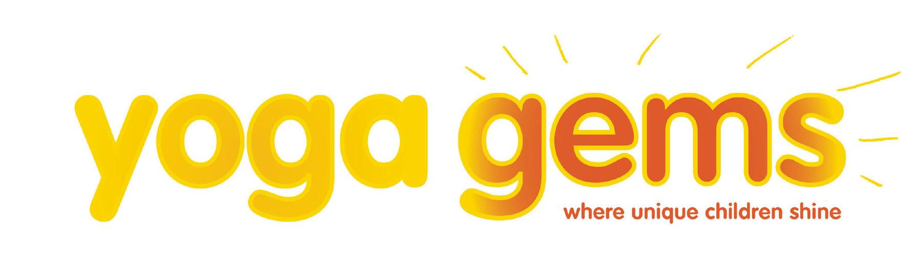 yogagems logo