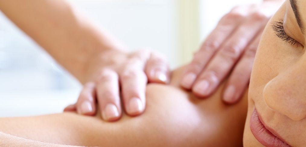 Touch Massage 1014X487